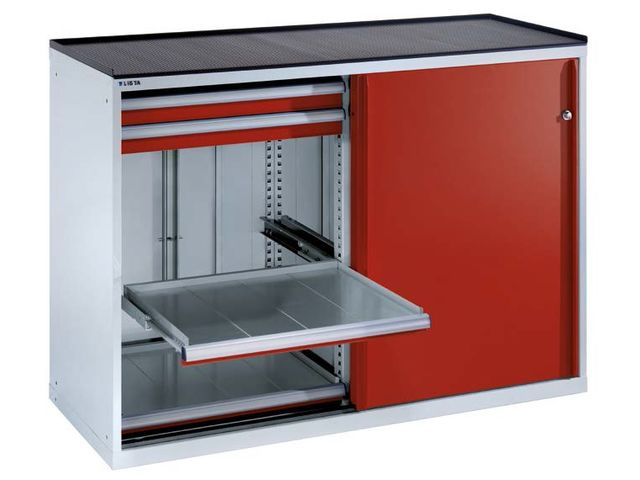 meuble atelier mecanique amazing vendre mtal atelier. Black Bedroom Furniture Sets. Home Design Ideas