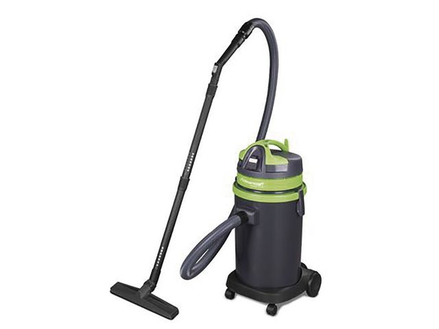 aspirateur sans sac industriel 2300w 37l eau et. Black Bedroom Furniture Sets. Home Design Ideas
