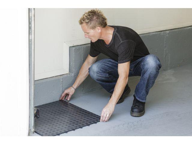 dalles de sol pour garage de trm garage informations et documentations equip garage. Black Bedroom Furniture Sets. Home Design Ideas