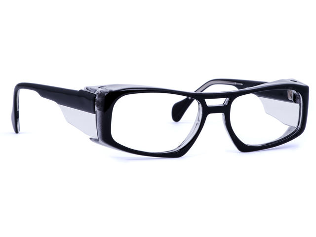 Lunettes correctrices VISION 8