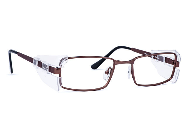Lunettes correctrices VISION M8000