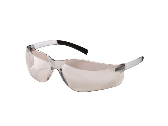Lunettes de protection KleenGuard® V20 Purity™  - INDOOR/OUTDOOR LENS / Incolore