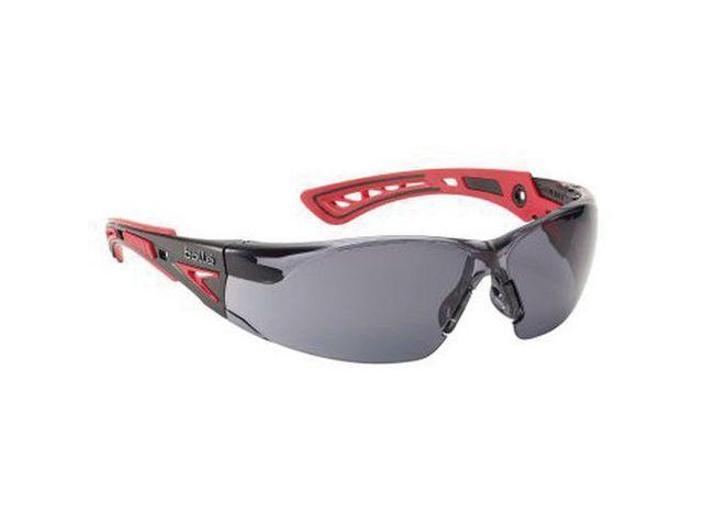 EPI   Protection des yeux   offres et services de EPI   Protection des yeux    Equip-Garage e5696aa89278