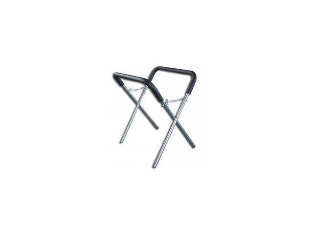 tr teaux m talliques pour remplacement de pare brise de talon france informations et. Black Bedroom Furniture Sets. Home Design Ideas