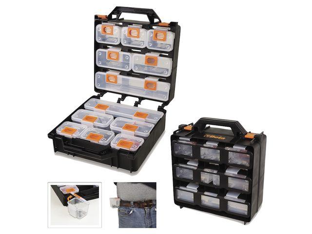 ca69c7fb2b590 mallette à outil pour garagiste   offres et services de mallette à outil  pour garagiste