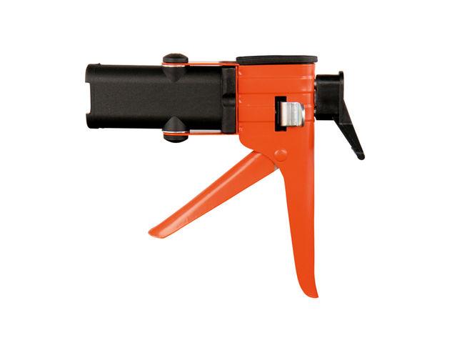 pistolet pour colle bi composant 50 ml de all4auto informations et documentations equip garage. Black Bedroom Furniture Sets. Home Design Ideas
