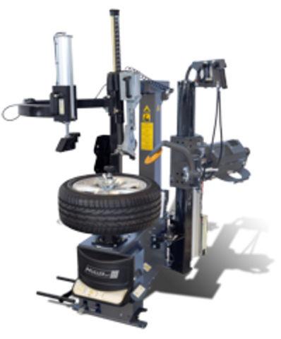 d monte pneus offres et services de d monte pneus. Black Bedroom Furniture Sets. Home Design Ideas