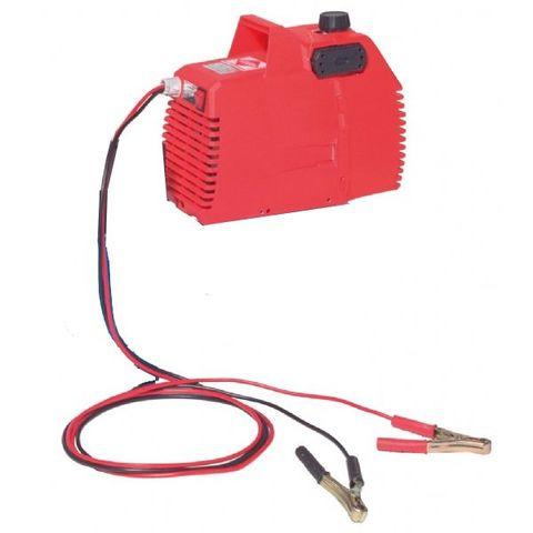 Compresseur embarqu portable 12 volts sans cuve de euro expos informations et documentations - Compresseur 12 volts ...