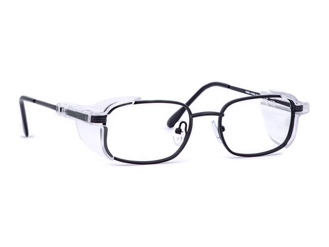 Lunettes Correctrices VISION M6000