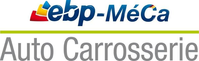 Logiciel de gestion auto carrosserie de ebp meca for Gestion garage automobile