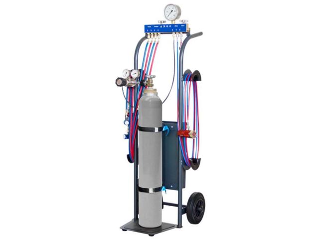 Diagnostic du circuit de climatisation offres et for Garage ad climatisation