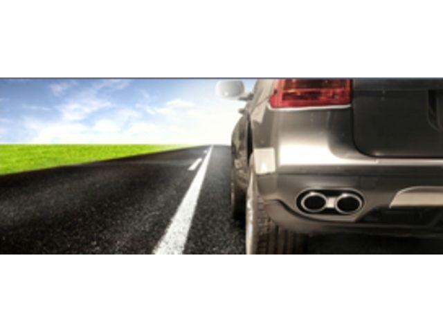 Solution de gestion des garages ericauto de eris for Gestion garage automobile