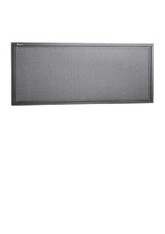 panneau perfor 720 mm pour rangement d outils 282101 de samoa france informations et. Black Bedroom Furniture Sets. Home Design Ideas