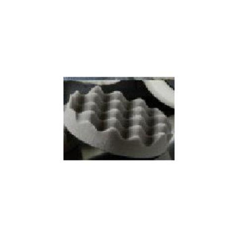 mousse de polissage doux noir 150mm cf 51000163 de cardist informations et documentations. Black Bedroom Furniture Sets. Home Design Ideas