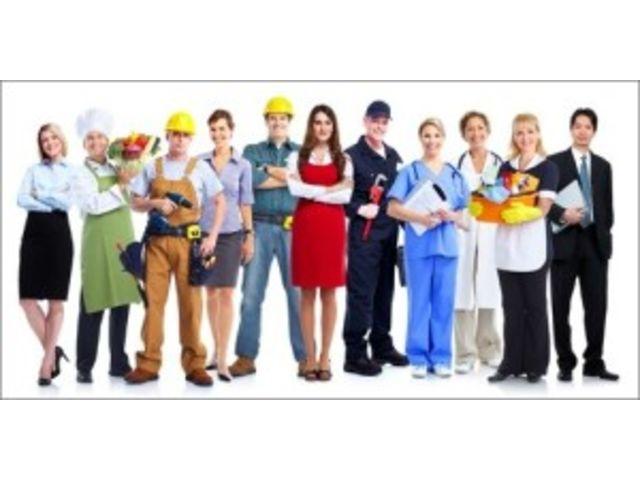 Assurance pour garages offres et services de assurance for Assurance de garage