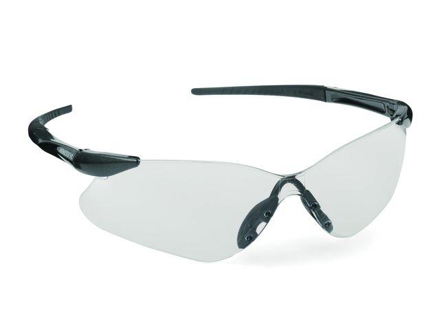 lunettes de s curit offres et services de lunettes de s curit equip garage. Black Bedroom Furniture Sets. Home Design Ideas
