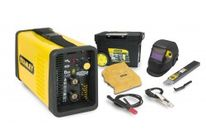 Poste à souder inverter :Inver power170kit
