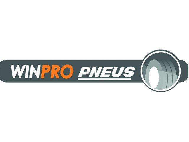 Winpro pneus w contact de inovaxo informations et for Logiciel pour garage automobile