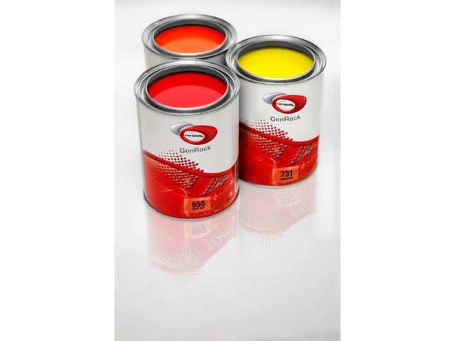 peinture en pot pour carrosserie offres et services de peinture en pot pour carrosserie. Black Bedroom Furniture Sets. Home Design Ideas