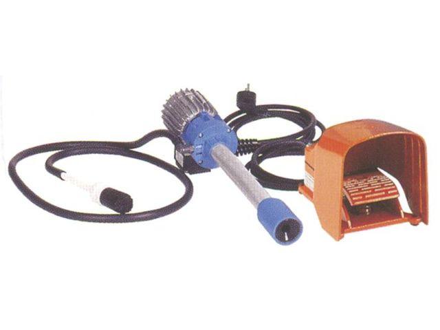 D coration offre emploi electricien montreuil 13 for Offre d emploi decoration