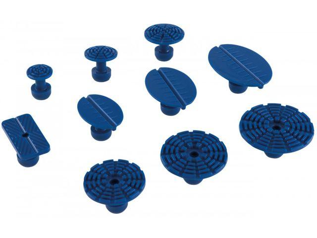 pastilles de d bosselage coller 10 mod les disponibles 5 pces de all4auto informations. Black Bedroom Furniture Sets. Home Design Ideas