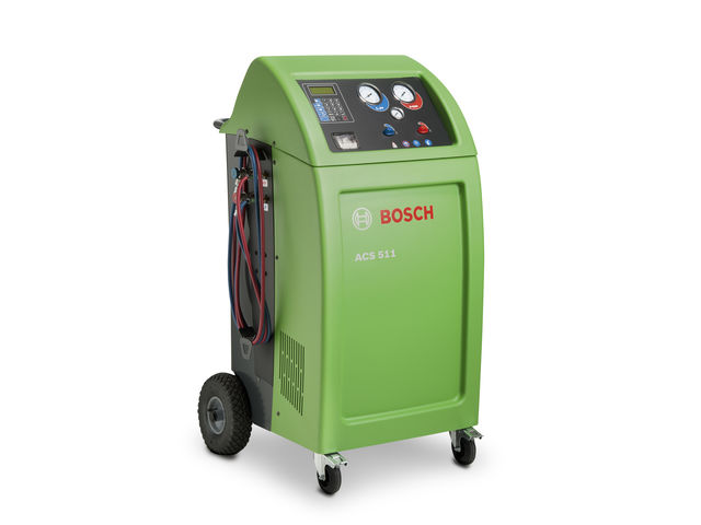 station de climatisation offres et services de station de climatisation equip garage. Black Bedroom Furniture Sets. Home Design Ideas