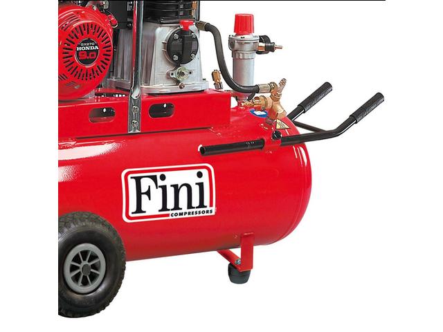 Compresseur pistons moteur thermique essence mk103 100 for Compresseur garage automobile