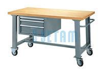 etabli mobile grand volume de facom informations et documentations equip garage. Black Bedroom Furniture Sets. Home Design Ideas