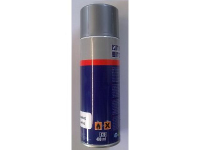 Charmant Peinture Orange Fluo   DISF002 Conception Impressionnante
