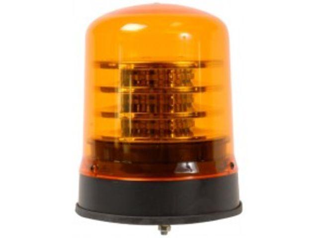 gyrophare led orange 12v 24v britax de gobillot informations et documentations equip garage. Black Bedroom Furniture Sets. Home Design Ideas