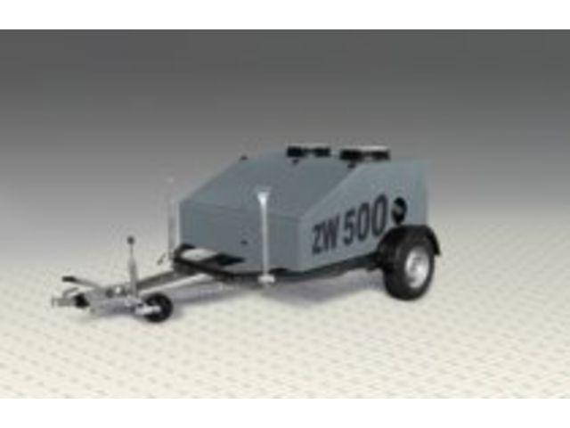 banc de puissance tracteur lps zw 500 de maha france informations et documentations equip. Black Bedroom Furniture Sets. Home Design Ideas
