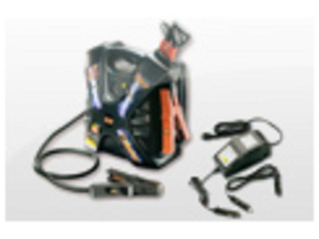 chargeur de batterie lectronique auto moto 1498cb 80 de. Black Bedroom Furniture Sets. Home Design Ideas
