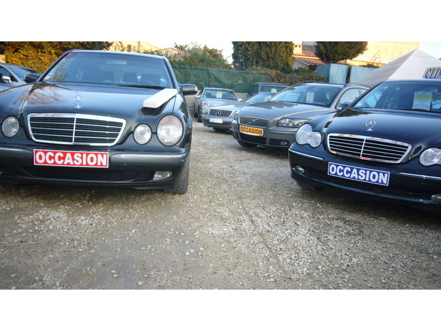 Cache plaque de apa france cr ateur de plv automobile for Plv garage automobile