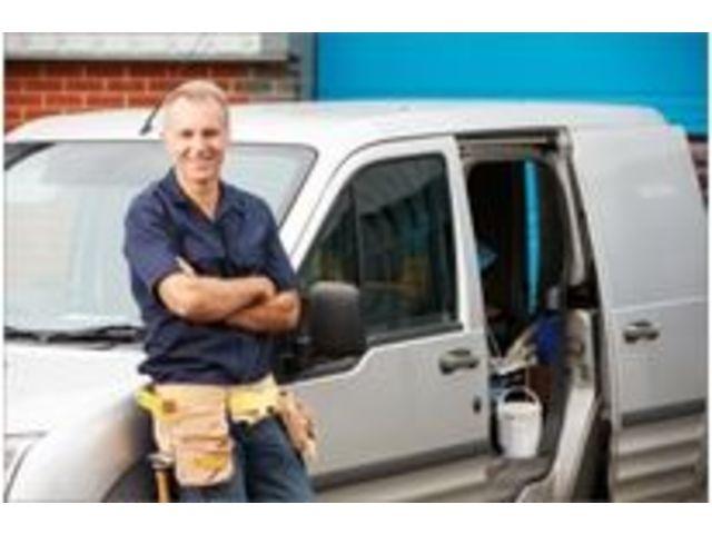Assurance local atelier offres et services de for Assurance de garage