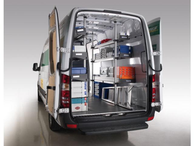 agencement de vehicules sur mesure de vbsa informations et documentations equip garage. Black Bedroom Furniture Sets. Home Design Ideas
