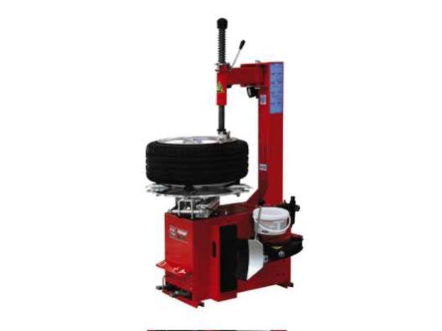 monte pneus offres et services de monte pneus equip garage. Black Bedroom Furniture Sets. Home Design Ideas