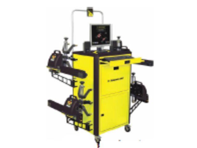 S lection de banc de g om trie de dunlop garage equipment equip garage - Telephone payable en plusieurs fois ...