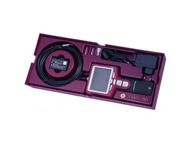 endoscope m canique offres et services de endoscope m canique equip garage. Black Bedroom Furniture Sets. Home Design Ideas