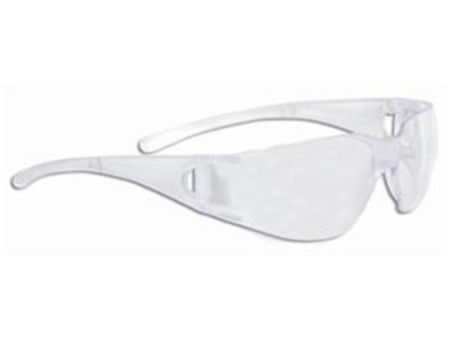 Lunettes de protection JACKSON SAFETY* V10 Element