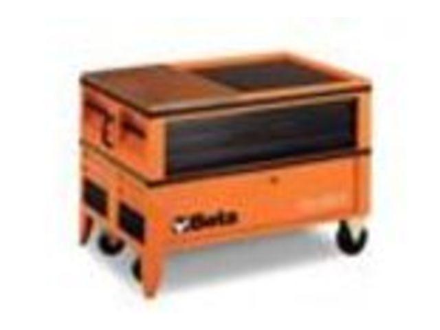 etabli mobile maxitank c30 3000 de beta tools. Black Bedroom Furniture Sets. Home Design Ideas