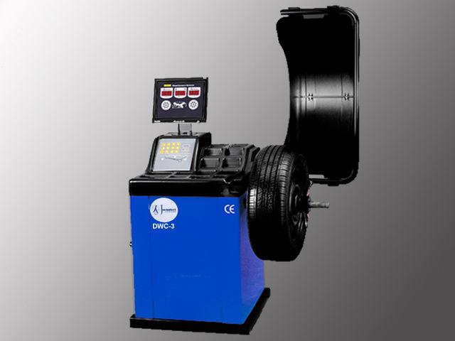 Equilibreuse de roues dwc 3 de jema autolifte informations et documenta - Tv payable en plusieurs fois ...