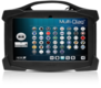 Boitier de diagnostic : Multi-Diag XG Mobile