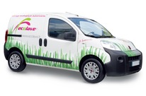 Lavage : ECOLAVE