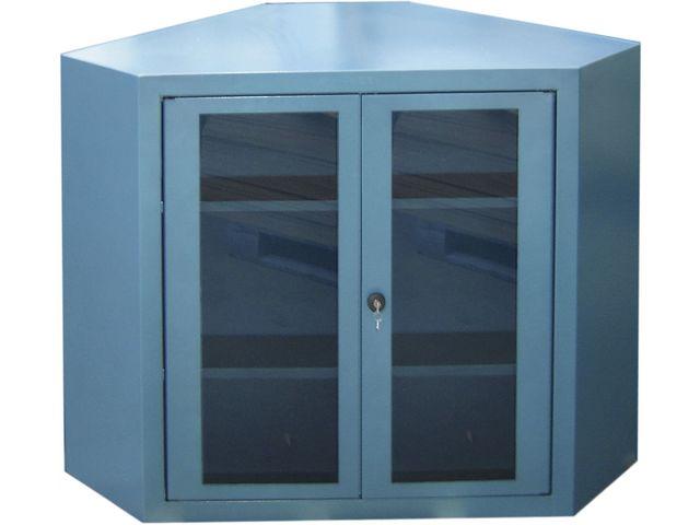 armoire coin heco he115cbl de torros informations et documentations equip garage. Black Bedroom Furniture Sets. Home Design Ideas