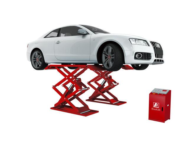 pont l vateur automobile offres et services de pont l vateur automobile equip garage. Black Bedroom Furniture Sets. Home Design Ideas