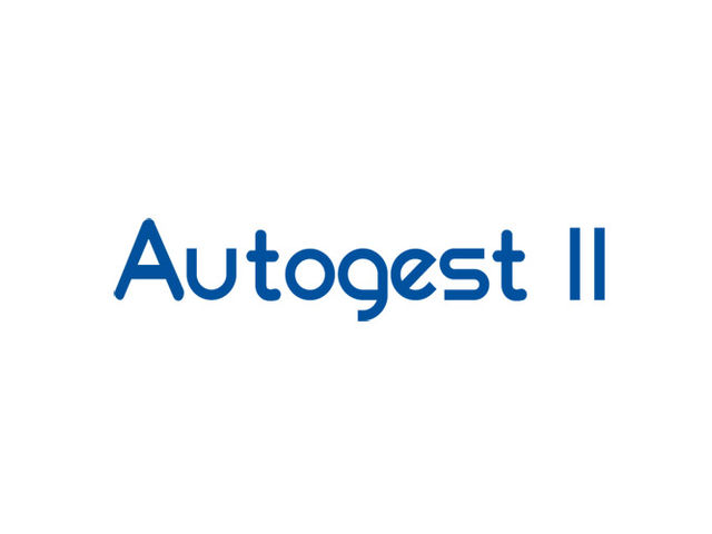 Autogest ii de etai informations et documentations for Logiciel facturation garage