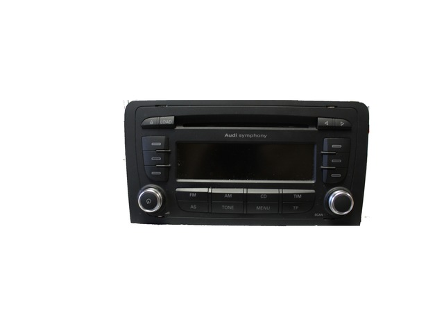 r paration autoradio chargeur gps lecteur cd et dvd de. Black Bedroom Furniture Sets. Home Design Ideas