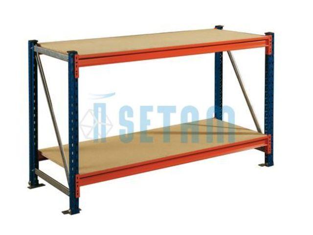 etabli fixe de garage offres et services de etabli fixe de garage equip garage. Black Bedroom Furniture Sets. Home Design Ideas