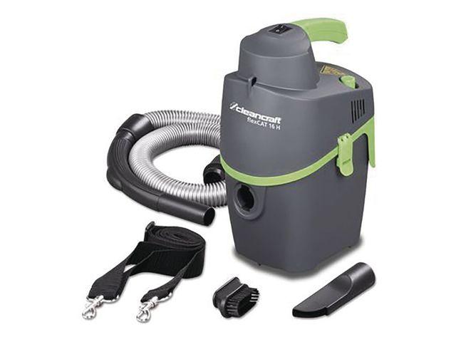 aspirateur portable 1000w 6l eau et poussi re. Black Bedroom Furniture Sets. Home Design Ideas