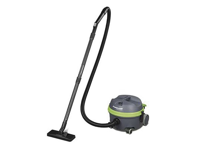 aspirateur sans sac industriel 2300 w 12 5 l cleancraft flexcat 112 q de torros informations. Black Bedroom Furniture Sets. Home Design Ideas